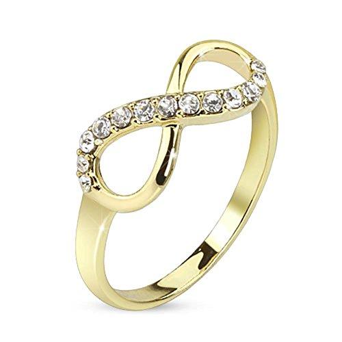 paula-fritzr-ring-aus-edelstahl-chirurgenstahl-316l-14-karat-vergoldet-ewigk