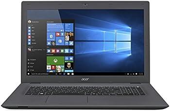 Acer Aspire E 17 E5-773G-5464 17.3