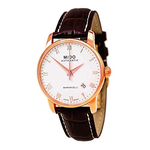 mido-mens-watches-baroncelli-automatic-m86002268-2-3