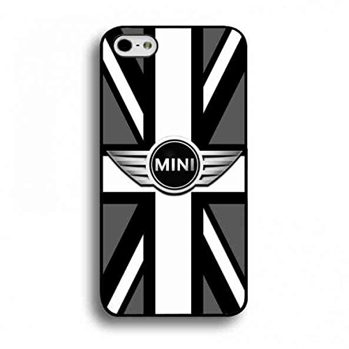 mini-cooper-apple-iphone-6-iphone-6s47inch-silikonhulle-hullebmw-mini-cooper-silikonhulle-hullemini-