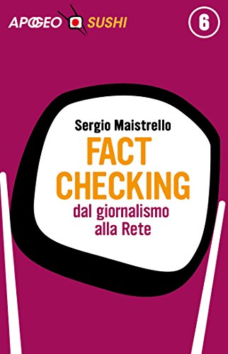 Fact checking
