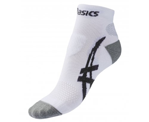 ASICS Women's Kayano Sock