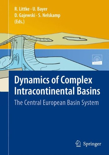 dynamics-of-complex-intracontinental-basins-the-central-european-basin-system