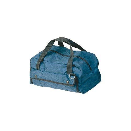 Jensen Tools H1930Jt Mechanic'S Tool Bag, Navy, 12Inch X 5-1/2Inch X 6Inch