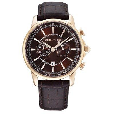 cerruti-uomo-orologio-dunkelbrown-cra073-c233h