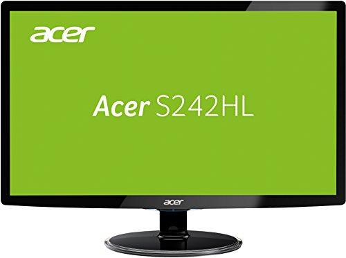 acer-s242hldbid-601-cm-24-zoll-monitor-vga-hdmi-1ms-reaktionszeit-schwarz