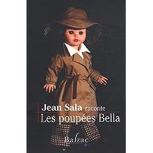 Les poupées Bella