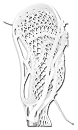 Brine HOREMIX Remix Unstrung Lacrosse Head (Call 1-800-327-0074 to order)
