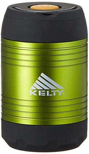 kelty-flashback-mini-2-in-1-flashlight-lantern-ano-green