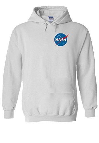 nasa-national-space-packet-pocket-america-white-men-women-unisex-hooded-sweatshirt-hoodie-m