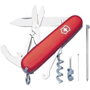 Compact Multipurpose Tool