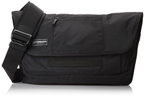 catapult-sling-large-black