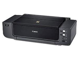 Canon PIXMA Pro 9500 Mark II (A3+ Printer, 4800 X 2400 dpi) Printer