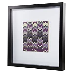 Missoni Target Exclusive Framed Wall Tile Passione Home Kitchen