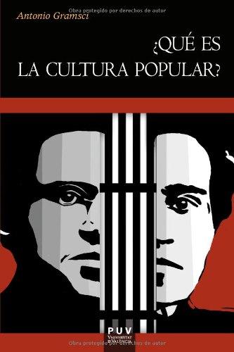 ¿Qué es la cultura popular? (Història)