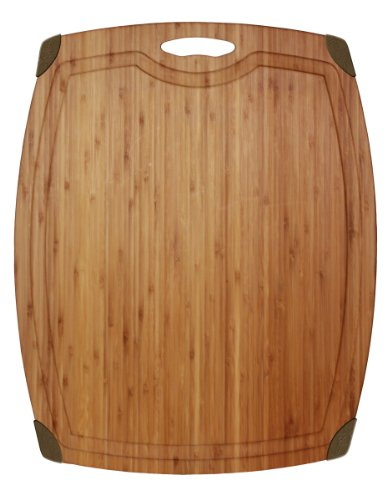 totally-bamboo-ba201678-slimfix-tabla-de-cortar-madera-de-bambu-54-x-42-cm