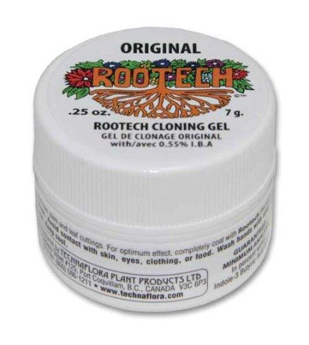 Rootech Cloning Gel 7g