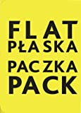 img - for Flatpack/ Plaskapaczka book / textbook / text book
