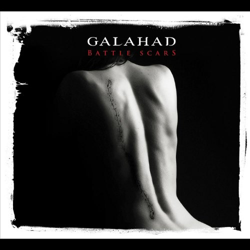 Battle-Scars-Galahad-Audio-CD