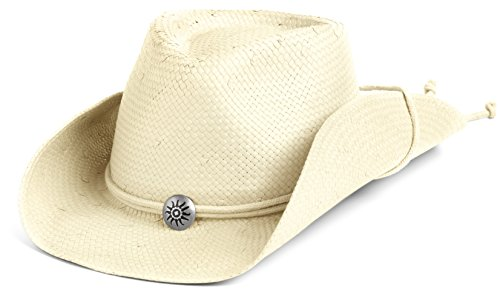 scala-womens-shapeable-toyo-western-hat-natural-small-medium