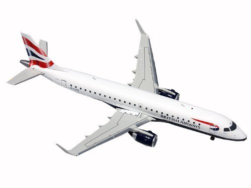 gemini-jets-british-airways-erj-190-diecast-aircraft-1200-scale-by-adi-geminijets