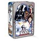 Star Wars Pocket Models: Battle of Hoth Tin