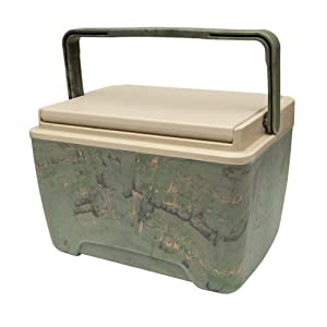 Shop for igloo lunch box cooler online at Target. Free shipping & returns and save 5% every day with your Target REDcard.