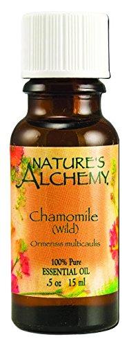 Chamomile (Wild) 0.5 oz ( Multi-Pack)