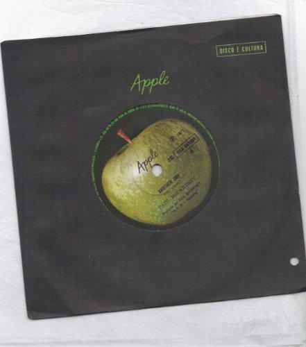 Paul McCartney - Another Day - Zortam Music