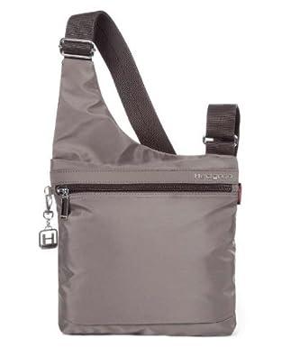 Hedgren Cross Body Shoulder Bag 62