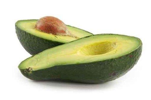 Avocado-oily Nutritious Fruit - 48