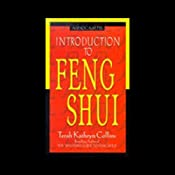 Introduction to Feng Shui | [Terah Kathryn Collins]
