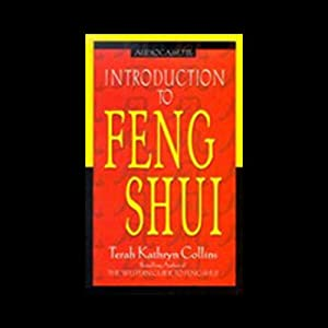Introduction to Feng Shui Speech