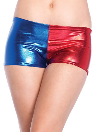 Leg-Avenue-Misfit-booty-shorts