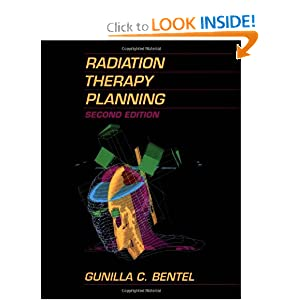 Radiation Therapy Planning Gunilla Carleson Bentel