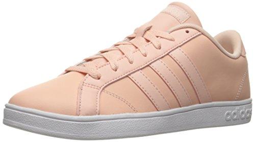 adidas-neo-womens-baseline-w-fashion-sneaker-vapor-pink-vapor-pink-white-8-m-us