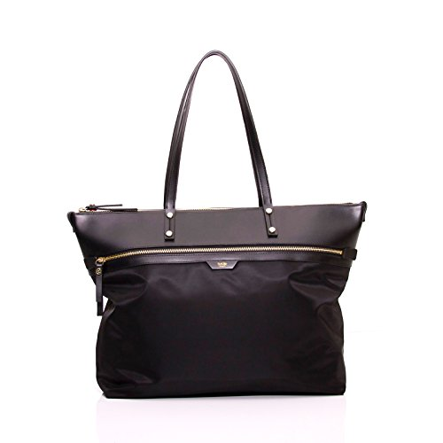 tutilo-womens-fashion-designer-handbags-take-away-top-zip-tote-shoulder-bag-black