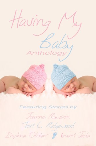 Having My Baby front-102951