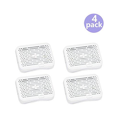 oxo-good-grips-greensaver-crisper-filter4-pack