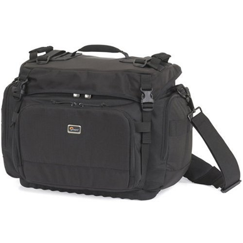 Lowepro Magnum 400AW Pro Photo Shoulder Bag