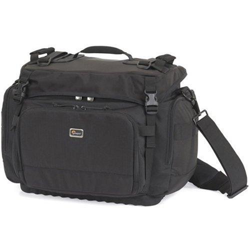 Lowepro Magnum 400AW Pro Photo Shoulder Bag