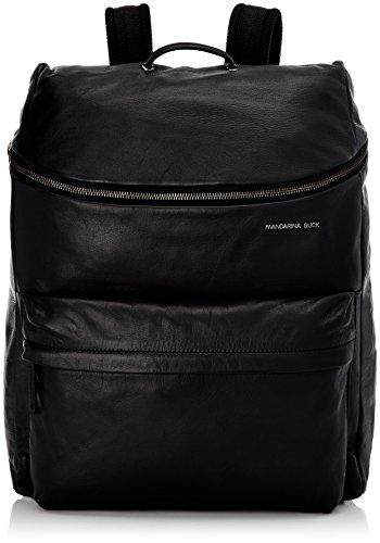 mandarina-duck-duplex-tracolla-142fut04651-messenger-bag-noir-black-651-black-142fut04651-black-651