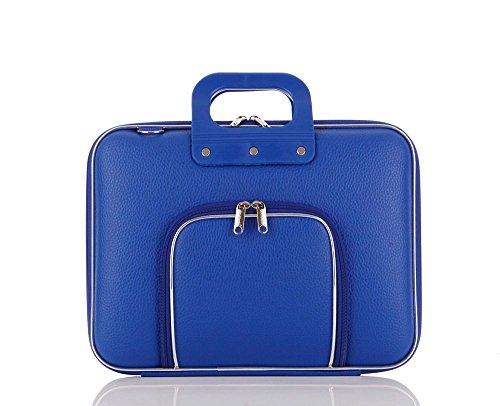 bombata-borseggiatore-13-inch-cobalt-blue