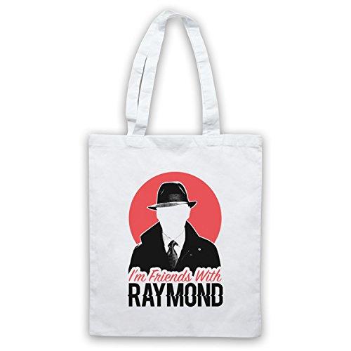 blacklist-im-friends-with-raymond-bolso-blanco
