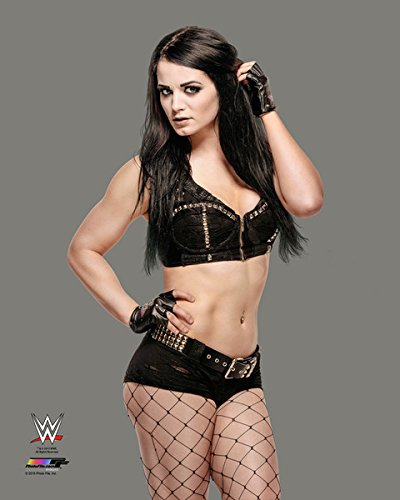 Wwe paige hot photos