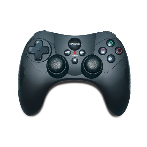 controllers ps3 stores ps3 dualshock wireless controller. Black Bedroom Furniture Sets. Home Design Ideas