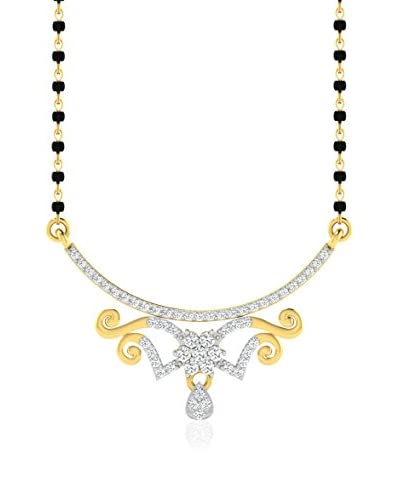 Jewellery of India Collana