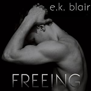 Freeing Audiobook