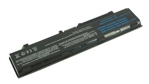 PowerSmart Batterie, 48, 10.8 Volt 4400mAh de rechange pour ordinateur portable/Notebook/PC-Pa5023u 1BRS, Pa5024U - 1BRS, Pa5025U - 1BRS, Pa5026U - 1B