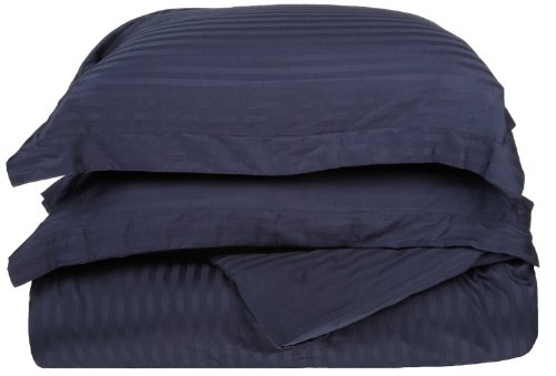 Duvet Cover Twin Xl front-1044544